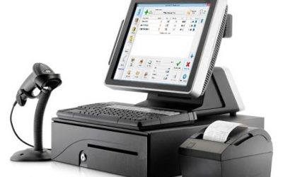 ThinkSmart POS